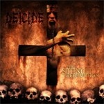Deicide_The_Stench_Of_Redemption_2006