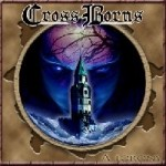 Cross_Borns_A_Torony_2006