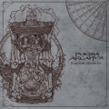 Poema Arcanus - Transient Chronicles (2013)