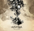 Dystopia - Way To Unfold (2014)