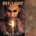 Def/Light - Transcendevil (2013)