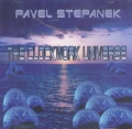Pavel Stepanek - The Clockwork Universe (2013)