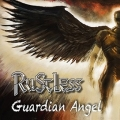 Rustless - Guardian Angel (2014)