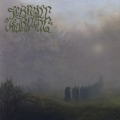 Serpent Warning - Serpent Warning (2014)