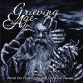 Grieving Age - Merely the Fleshless We and the Awed Obsequy (2013)