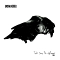 Unswabbed - Tales From the Nightmares Vol.1 [EP] (2014)