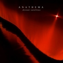 Anathema_Distant_Satellites_2014