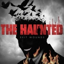 The_Haunted_Exit_Wounds_2014