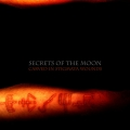 Secrets of The Moon - Carved in Stigmata Wounds (2004)