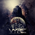 Vyre - The Initial Frontier Pt. 2 (2014)