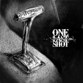 One Last Shot - First Gear [EP] (2014)
