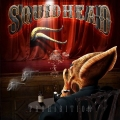 Squidhead - Prohibition [EP] (2014)