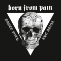 Born From Pain - Dance With The Devil (2014)
