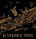 Orion - On the Banks of Rubicon (2014)