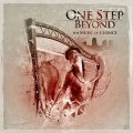 One Step Beyond - The Music of Chance (2014)
