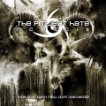 The Project Hate MCMXCIX - There Is No Earth I Will Leave Unscorched (2014)