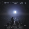 Torrens Conscientium - All Alone With The Thoughts (2014)