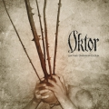 Oktor - Another Dimension Of Pain (2014)