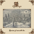 Cross Vault - Spectres Of Revocable Loss (2014)