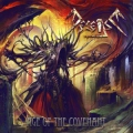 Decease - Age Of The Covenant (2014)