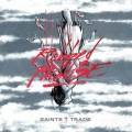 Saints Trade - Robbed In Paradise (2015)