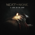 Next to None - A Light in the Dark (2015)