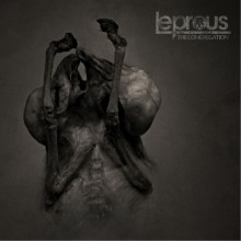 Leprous_The_Congregation_2015