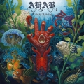 Ahab - The Boats of the Glen Carrig (2015)