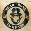 Bear Bone Company - Bear Bone Company (2015)