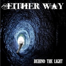 Either_Way_Behind_the_Light_2015