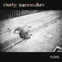 Rusty_Pacemaker_Ruins_2015