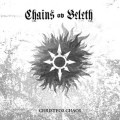 Chains ov Beleth - Christeos Chaos (2014)
