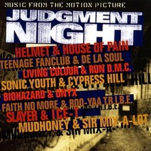 OST_Judgment_Night_1993