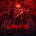 Barzakh / Goresluts / Horrific Disease / Savage Deity / Shadowmirth / Suicidal - 6 Ways Of Hell (2015)