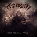Angerseed - The Proclamation (2016)