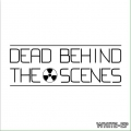 Dead Behind The Scenes - White (EP) (2015)