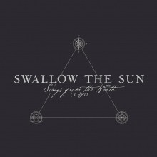 Swallow_the_Sun_Songs_from_the_North_I_II_III_2015