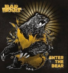 Barbears_Enter_The_Bear_2015