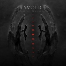 Svoid_Storming_Voices_Of_Inner_Devotion_2016
