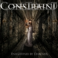 Constraint - Enlightened by Darkness (2016)