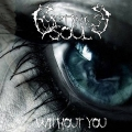 Emptiness Soul - Without You (2012)