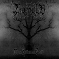 Morkulv - Where Hollowness Dwells (2014)