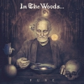 In The Woods... - Pure (2016)