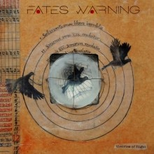 Fates_Warning_Theories_of_Flight_2016