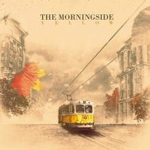 The_Morningside_Yellow_2016
