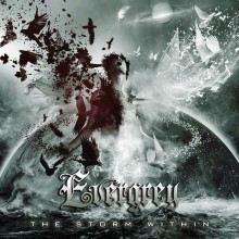 Evergrey_The_Storm_Within_2016