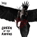 The Thinking Men - Queen of the Ravens (2016)