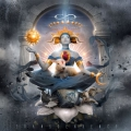 Devin Townsend Project - Transcendence (2016)