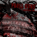 Proll Guns - Horseflesh BBQ (2016)