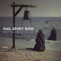 Hail Spirit Noir - Mayhem in Blue (2016)